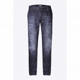 PMJ Jeans Dakar Denim Blå