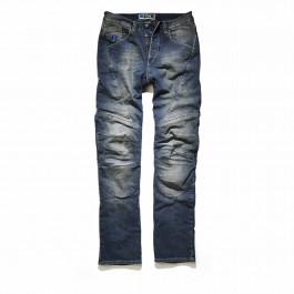PMJ Jeans Dallas Denim