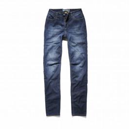 PMJ Jeans Dam Rider Denim