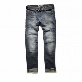 PMJ Jeans Legend Caferacer Denim
