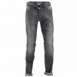 PMJ Jeans Legend Caferacer Grå