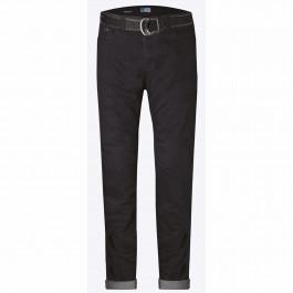 PMJ Jeans Legend Caferacer Svart