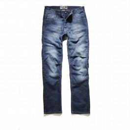 PMJ Jeans Rider Denim