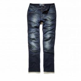PMJ Jeans Vegas Denim Mörk