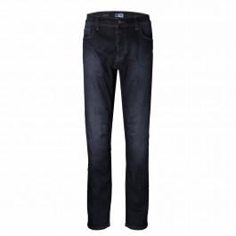 PMJ Jeans Voyager Lång Denim Blå