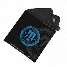 PMJ Zero-Shock: Hip protections