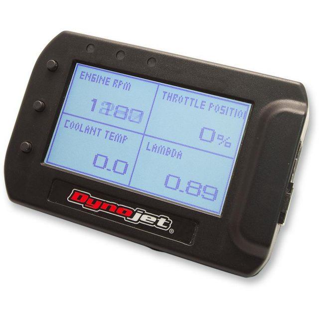 POD-300 Digital Display Dynojet