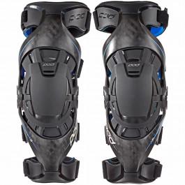 Pod K8 MX Knee Brace - Pair