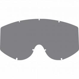 Polywel Superlens Oakley 2000 / O-Frame Smoke