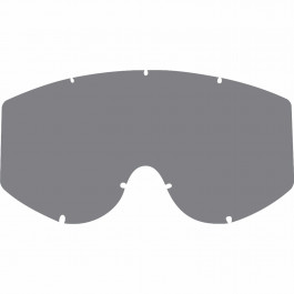Polywel Superlens Oakley Airbrake Smoke