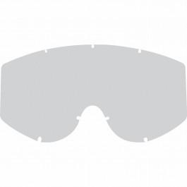Polywel Superlens Smith CMX Clear