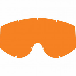 Polywel Superlens + Studs Oakley Proven Yellow