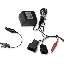 POWER ADAPTR F/2101-0034