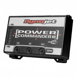 Power Commander USB