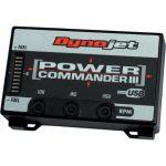Power Commander USB DYNOJET
