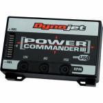 PowerCommander V/III Harley-Davidson