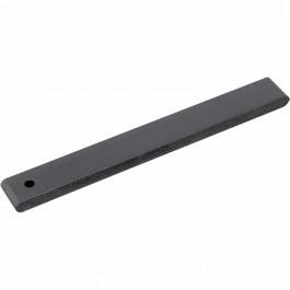 PRIM LOCK BAR 91-12 XL