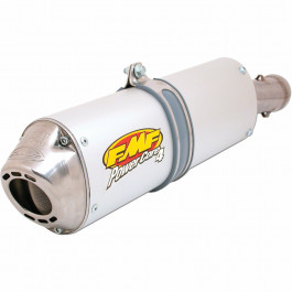 Pro Circuit ATV 4-Takt
