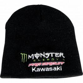 Pro Circuit Mössa Monster Svart