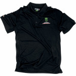 Pro Circuit Team Monster