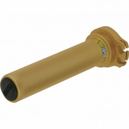 Pro Taper TWISTER Gasrulle CR85 03-07