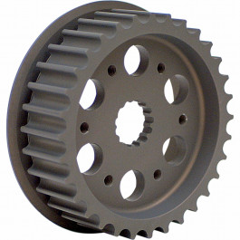 PULLEY DRIVE 31 TOOTH