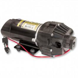 Pump 14.4 Liter per minut MOOSE