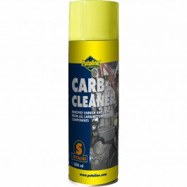 Putoline Caburettor Cleaner Spray