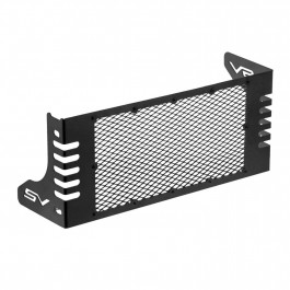 RADIATOR GUARD BB SV650