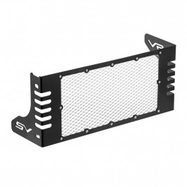RADIATOR GUARD BS SV650