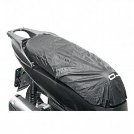 RAIN COVER SADDLE OJ XL