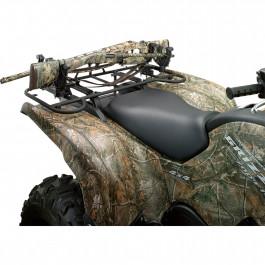 Redskap/Vapenhållare FLEXGRIP Pro-Dubbel MOOSE RACING