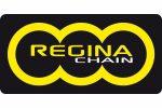 REGINA Logo