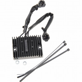 REGULATOR 9-13XL/XR1200