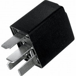 RELAY MICRO W/DIODE