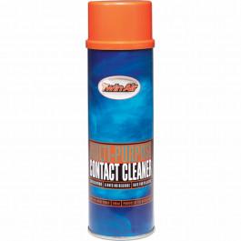 Rengöringsspray Standard Contact Cleaner 500ml TwinAir