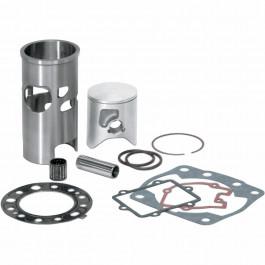 Renoveringskit Cylinder/Kolv/Packning LA Sleeve