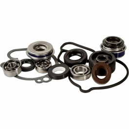 REPAIR KIT WATER PUMP SUZ