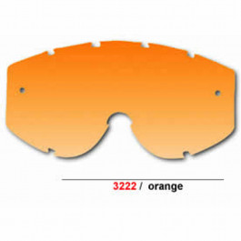 Reservlins Orange Progrip