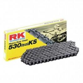 RK 530KS CLIP CONN LINK