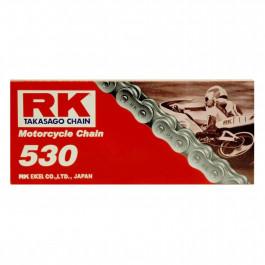 RK M530 X 120 LINKS
