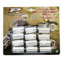 Roll-Off System Rullar 12-pack Progrip