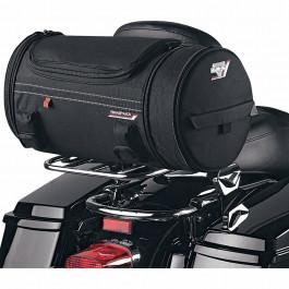 Roll-Väska Riggpak CTB-250 Deluxe Svart NELSON RIGG