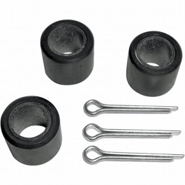 ROLLERS CLUTCH 1MM OS