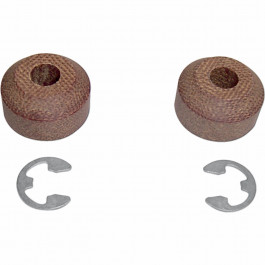 ROLLERS QRS SECONDARY