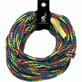ROPE AIRHEAD 4 RIDER TOW