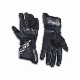 609afbe2de3 Mc-handskar av bra kvalitet som passar just din stil.