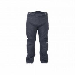 RST Textilbyxor 2891 BLADE SPORT II CE Svart/Svart