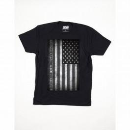 Ryno Power Flag T-Shirt Small