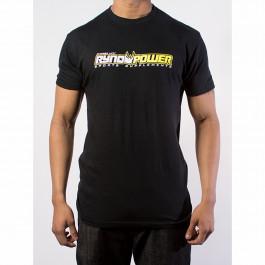 Ryno Power T-Shirt Medium